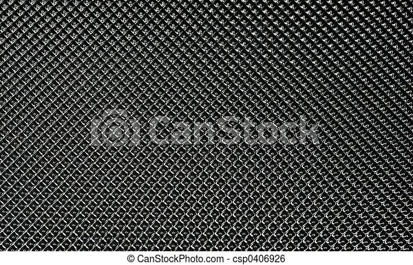 Textured Surface - csp0406926