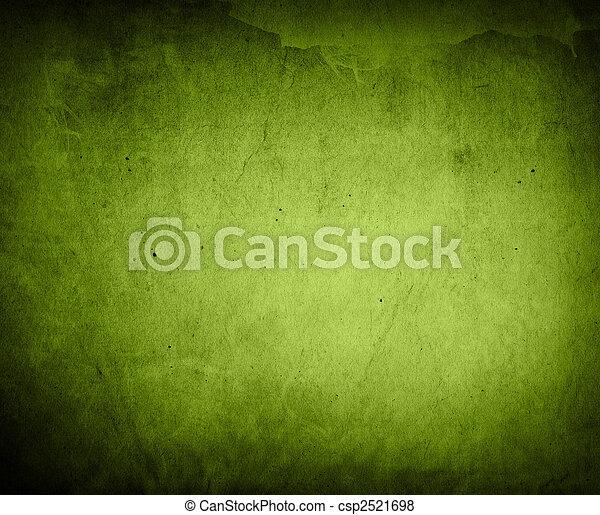 texturen, groot, achtergronden - csp2521698
