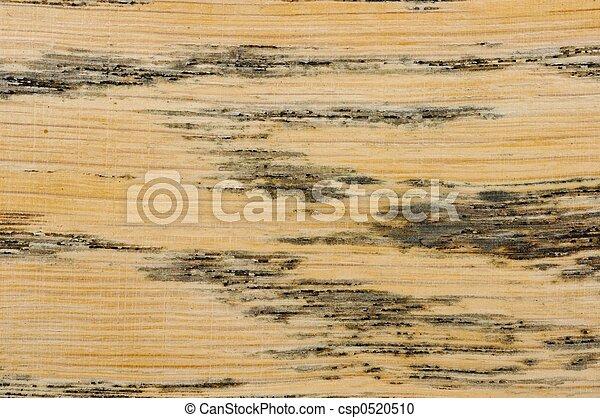 textuur - csp0520510