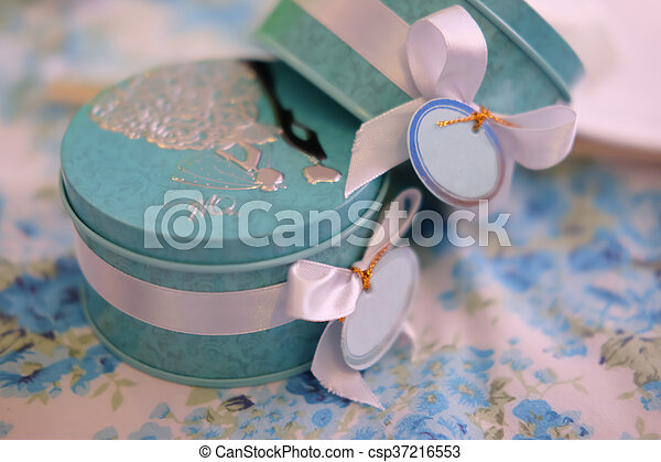 Thaïlande Cérémonie Cadeau Mariage