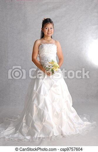 Thai Women In Wedding Dresses,Wedding Dress Makers Sydney