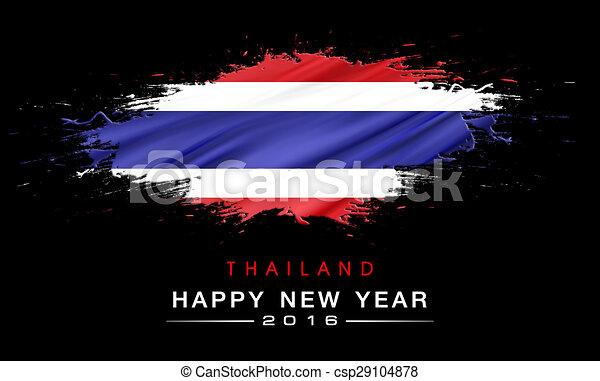 thailand csp29104878