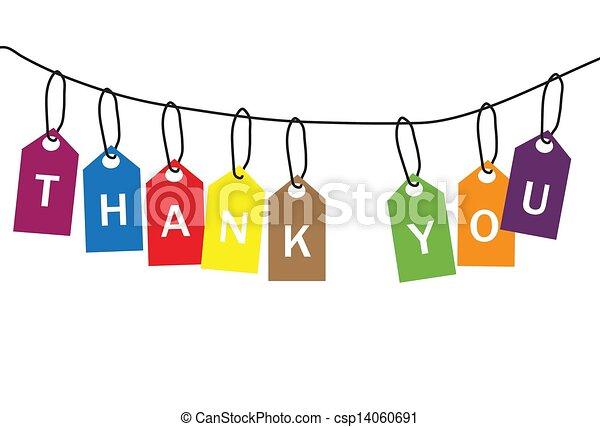 thank you  - csp14060691