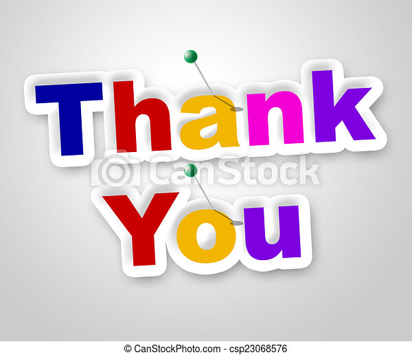 Thanks clipart thanks lot, Picture #2124209 thanks clipart thanks lot