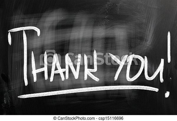 Thank you! - csp15116696
