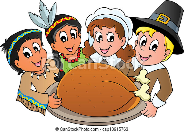 pilgrim clip art and stock illustrations 4 427 pilgrim eps rh canstockphoto com pilgrim clip art black and white pilgrim clip art for kids