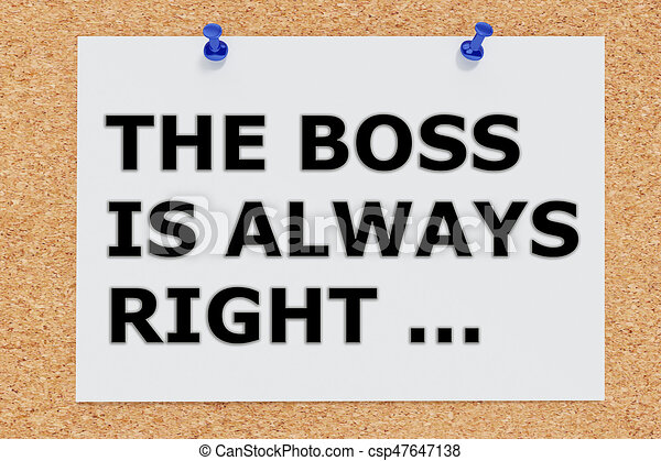 boss is always right The boss is always right is the first 1959 jeepers and creepers the theatrical cartoon series wise guy jeepers tries to help pal creepers get a raise from his boss.