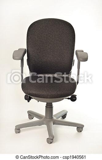 The Chair - csp1940561