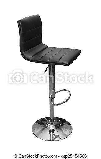 the chair - csp25454565