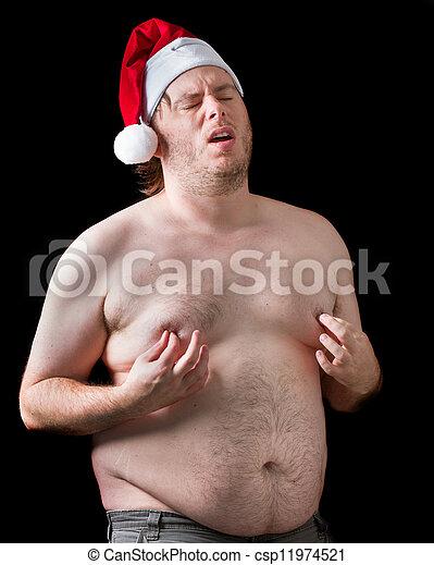 Jaime king naked photos