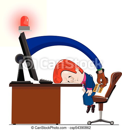 the concept of stealing computer hacker personal data with a clip rh canstockphoto com data clip art images data clip art images