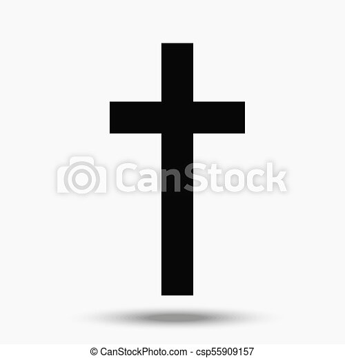 The Cross A Symbol Of The Christian Religion The Cross A Symbol