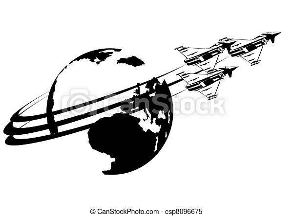 Free Coloring Pages Technique Helicopters furthermore Airplanes Military Airplanes Helicopter Collection Vector 33441 furthermore Aviator Sunglasses Shades Protective Eyewear Flat 370298888 additionally Aviao Voando furthermore Cartoon Helicopter. on jet helicopter