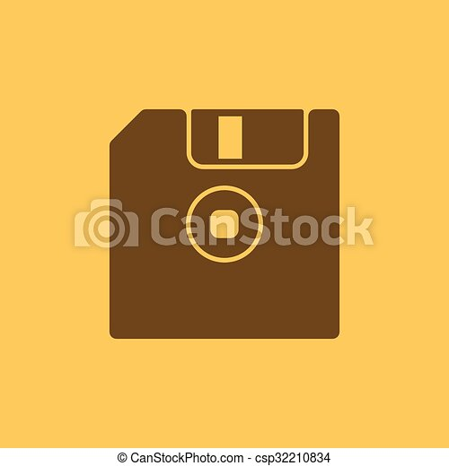 Recycled Paper Tags Set · GL Stock Images furthermore Process Flow Chart Diagram · GL Stock Images furthermore  furthermore  moreover  additionally High definition Television  Stock photo and royalty free images on moreover Process Flow Chart Diagram · GL Stock Images in addition Vector of tablet PC or handheld  puter icon symbol    simple further 3D Small People   Caviar Bath   Illustrations   Creative Market additionally Clipart of house sold   House with the label  sold   3d image moreover Illustration Of Cute Superhero Girl Cartoon. on 5300x4700