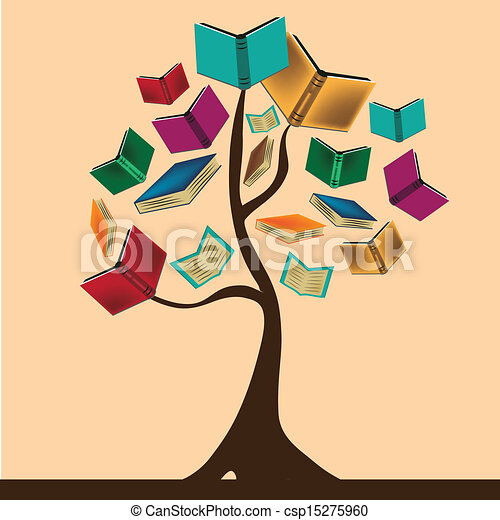 knowledge is beautiful book pdf