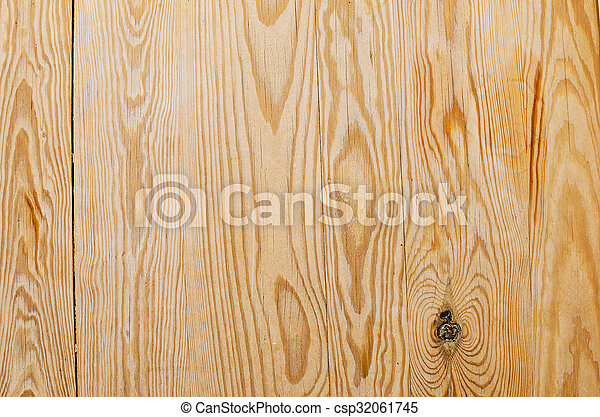 the old wooden brown background - csp32061745