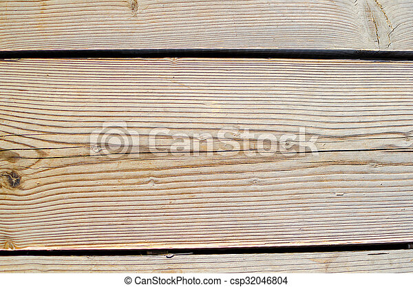 the old wooden - csp32046804