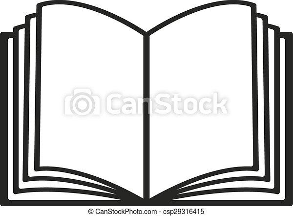 manual illustration