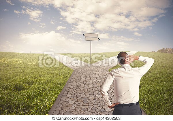 The right destination - csp14302503