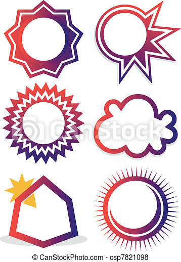 The Signs Between Heaven And Earth Simple Symbols For The Sun
