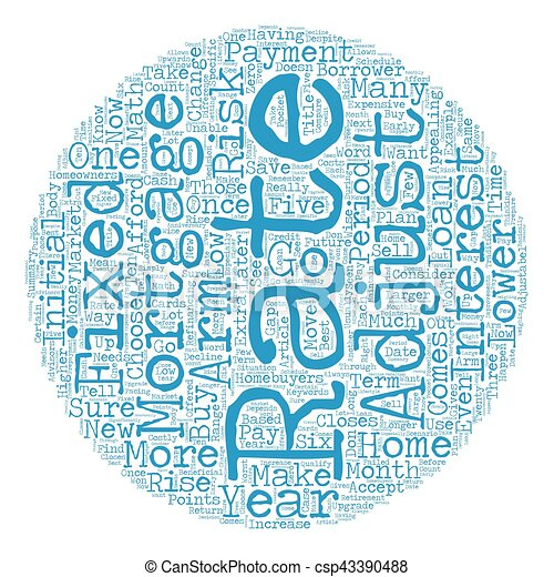 The Simplest Way to Get Online Passive Income text background wordcloud concept - csp43390488