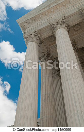 The Supreme Court of the - csp1450999