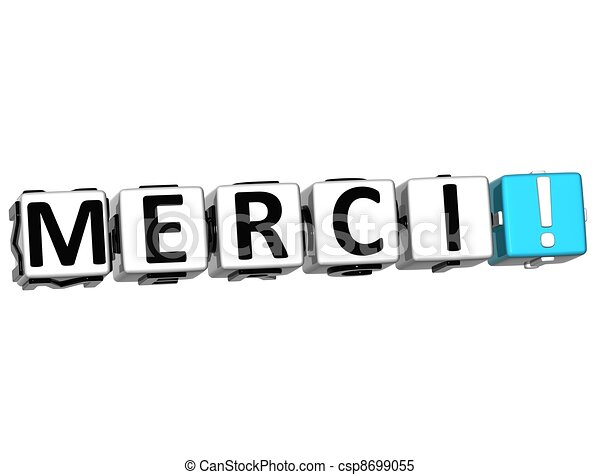 the word merci thank you in many different languages the stock rh canstockphoto ie Gloves Clip Art Thank You Clip Art
