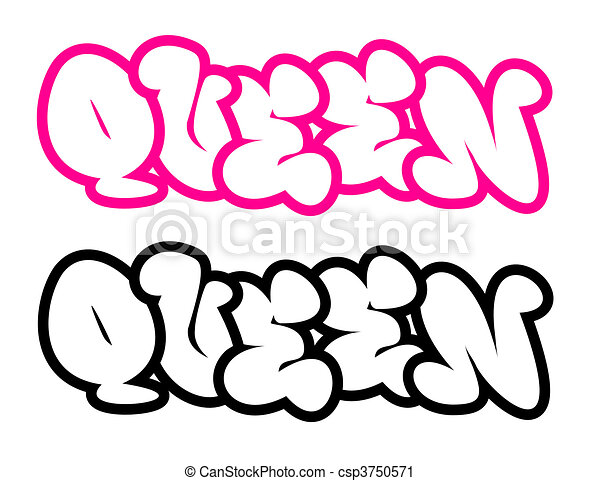 The Word Dance Coloring Pages
