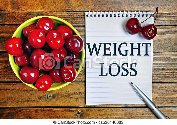 Workout for weight loss dailymotion