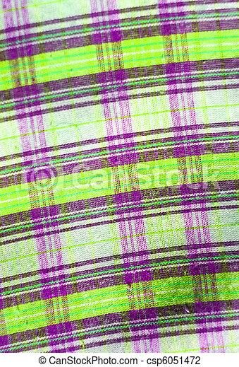 thick cloth fabric - csp6051472