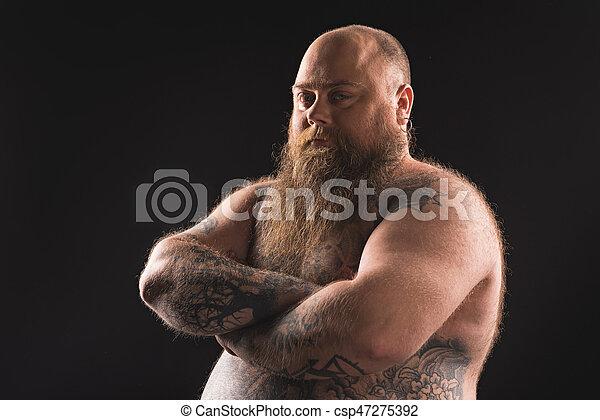 Big black dicks cock