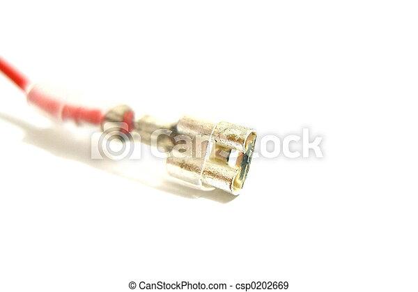 thimble - csp0202669