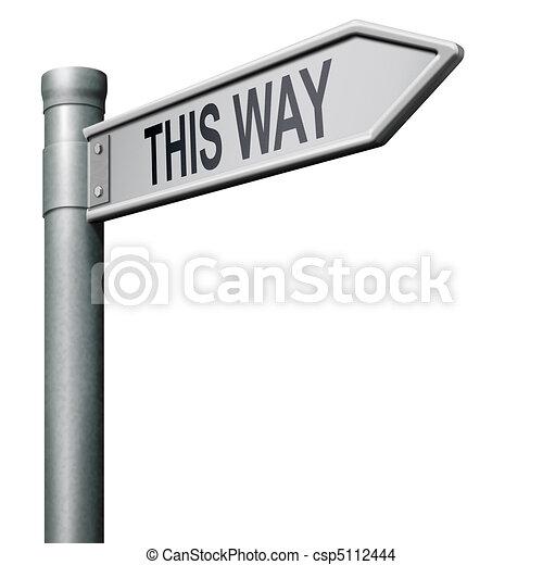 this way - csp5112444