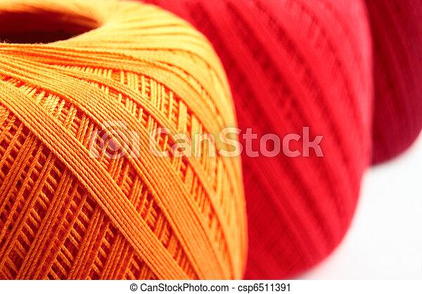 Threads - csp6511391