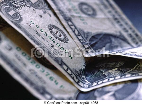 Three Dollars - csp0014268