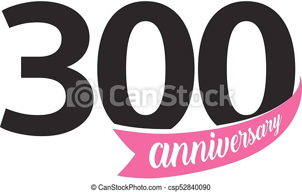 Anniversary vector graphics to download