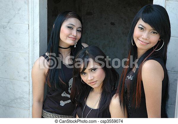 asian ladies online