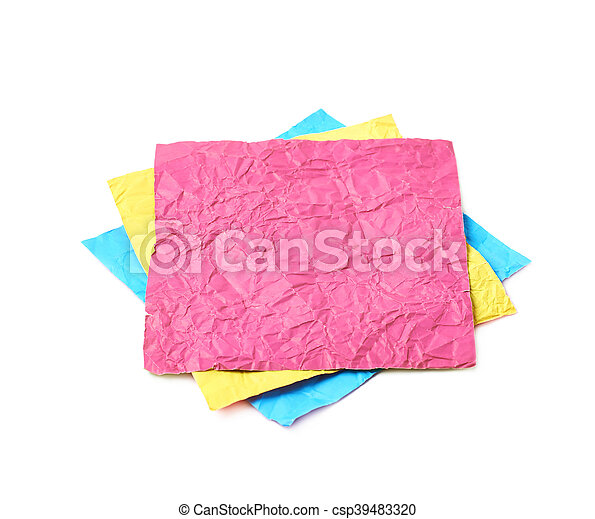 Amazon.com : 520pcs 5x5cm Brand NEW Origami Square Paper Double ... | 397x450