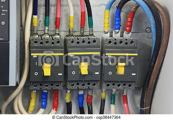 3 phase breaker panel wiring three phase circuit breakers 200 amp circuit breaker three phase  200 amp circuit breaker three phase