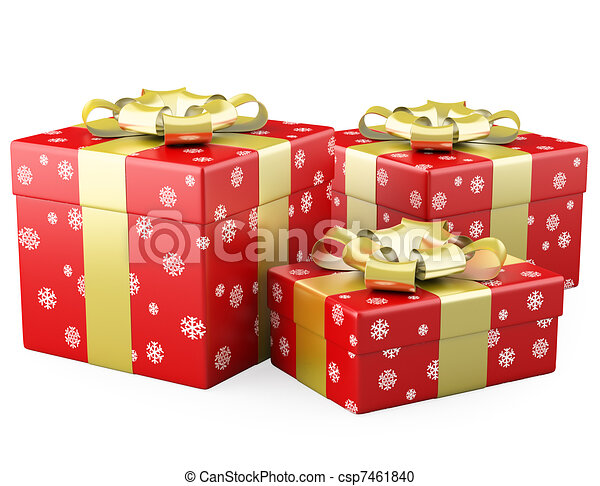 Christmas Gifts Illustrations And Clip Art 425 211 Christmas Gifts Royalty Free Illustrations Drawings And Graphics Available To Search From Thousands Of Vector Eps Clipart Producers