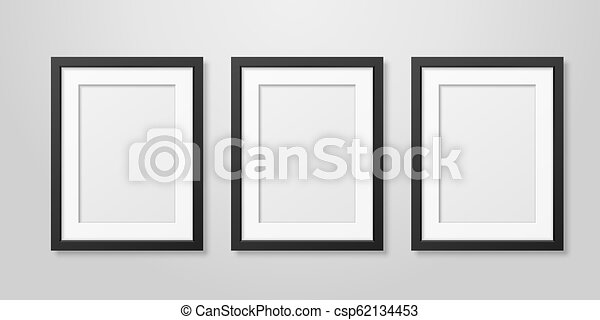 Blank Room Design Templates