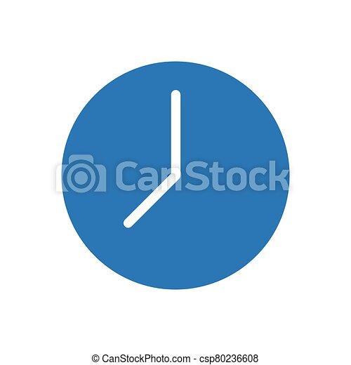 tiempo - csp80236608