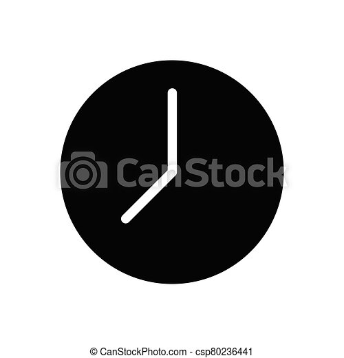 tiempo - csp80236441
