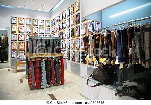 unos dias moda más deseable imágenes oficiales tienda, corbatas, bufandas, camisas