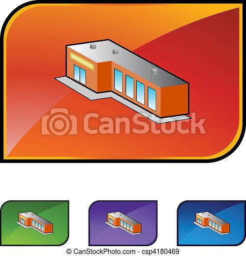 Tienda - csp4180469