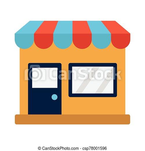tienda - csp78001596