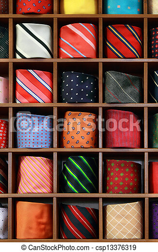 donde puedo comprar estilo de moda primer nivel tienda, estante, corbatas