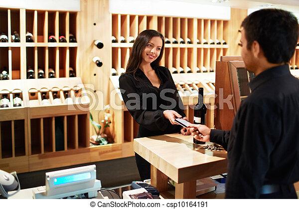 tienda - csp10164191