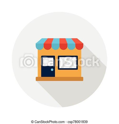 tienda - csp78001839