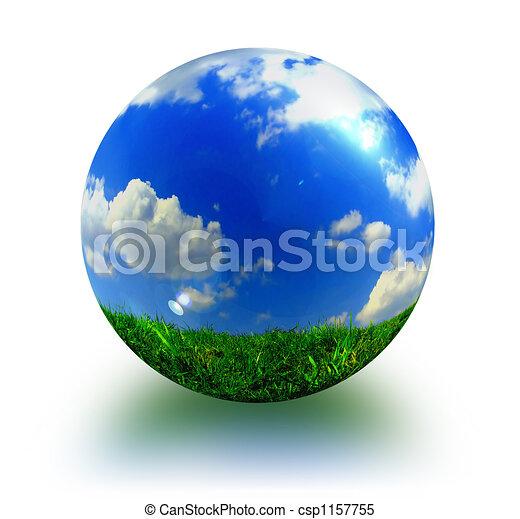 tierra - csp1157755